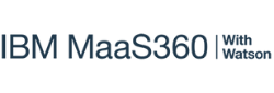 IBM MaaS360