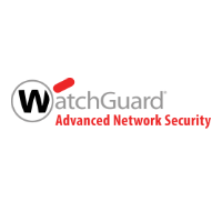 Watchguard_Firewall_Security.png