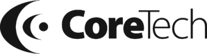 coretech.png