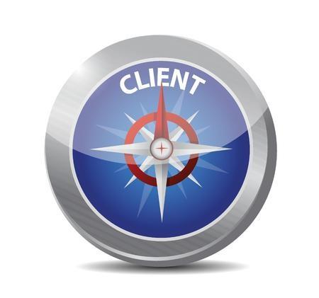 Client_Centric_Compass.jpg