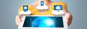 CoreTech_Cloud-1.jpg