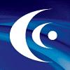 CoreTech_Website.png