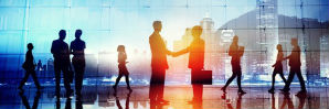 CoreTech_Your_Business_First-2.jpg