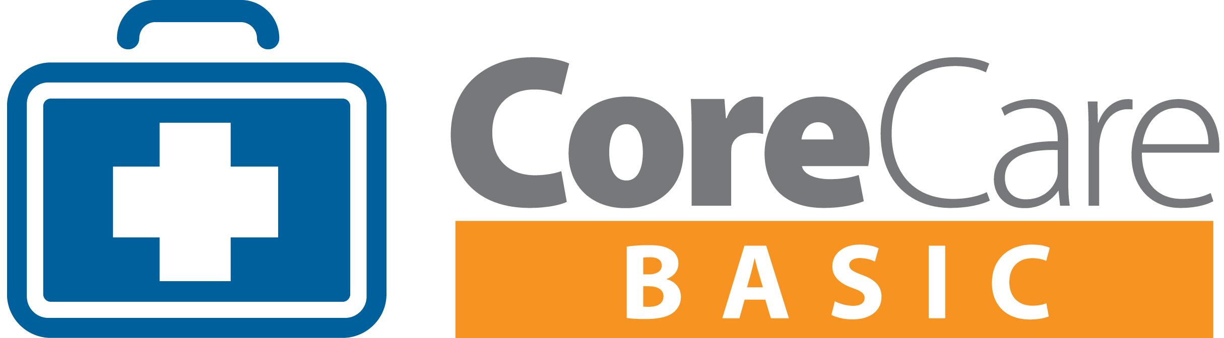 CoreCare_Basic_horiz_RGB.png