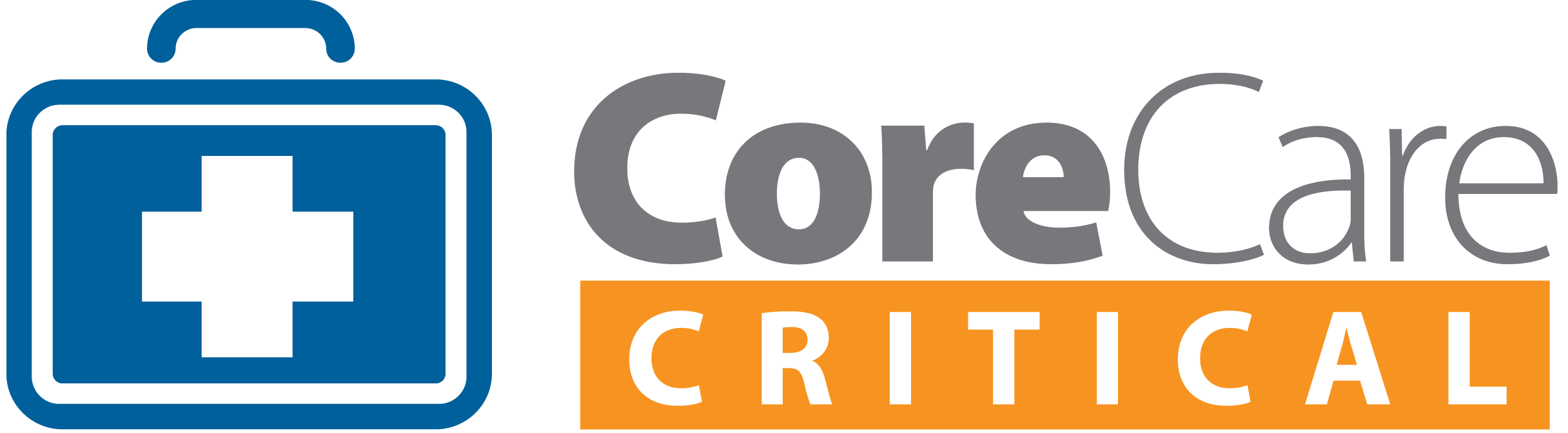 CoreCare_Critical_horiz_RGB.png