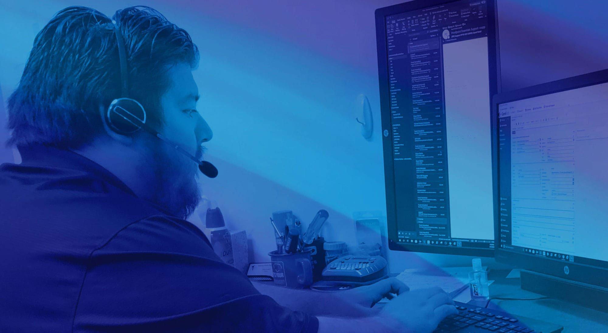 clientportal-header