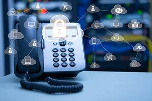 cloud based business phone system