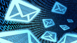 e-mails.jpg