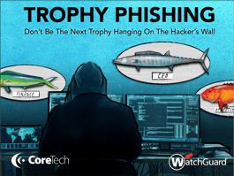 trophy phishing ebook