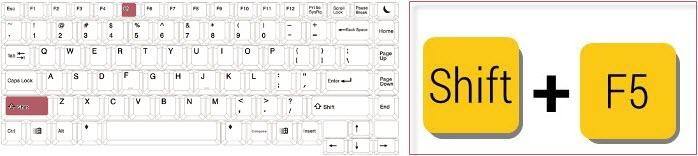 key-board-shift-f5.png.jpg