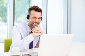 using the nextiva desktop app for seamless communication from anywhere