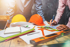 managed IT services for construction companies (1)