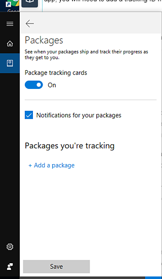 packages-1.png