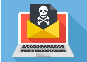 phishing email simulations