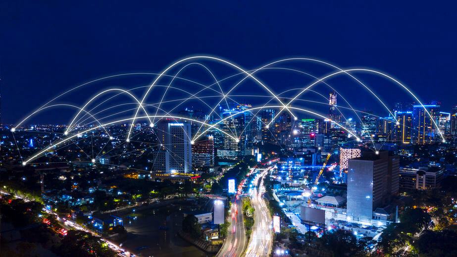 What Can SD-WAN Do For Your IT Infrastructure? - Featured Image