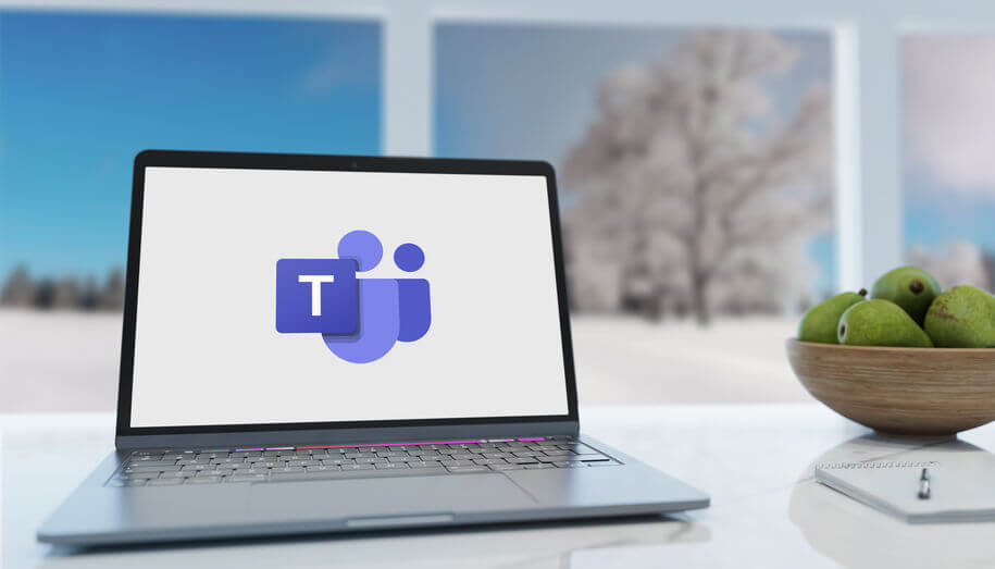 Microsoft Teams Guide - Featured Image