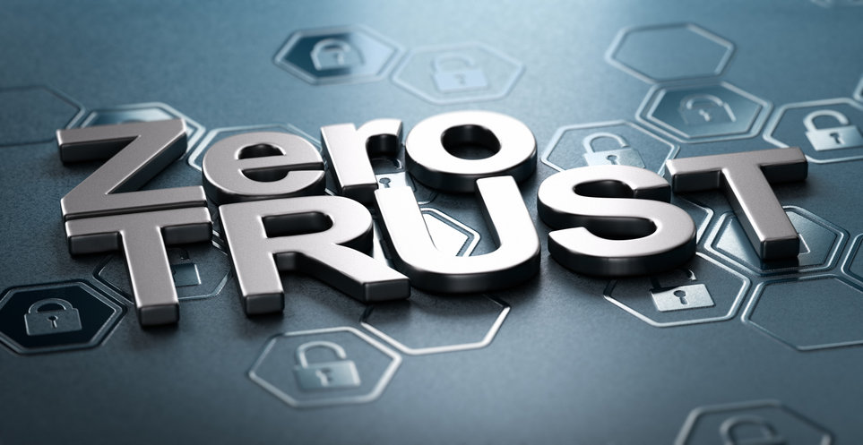 Zero Trust Policy: Why Your SMB Needs One - Featured Image