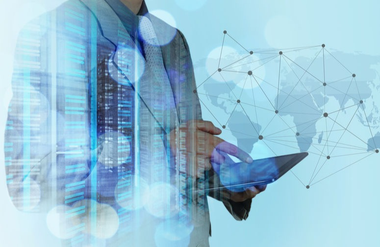 What Your Small Business Needs to Know About the Future of Managed IT Services - Featured Image