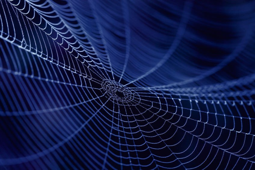 What You Need to Know About the Dark Web, Deep Web, and Surface Web - Featured Image