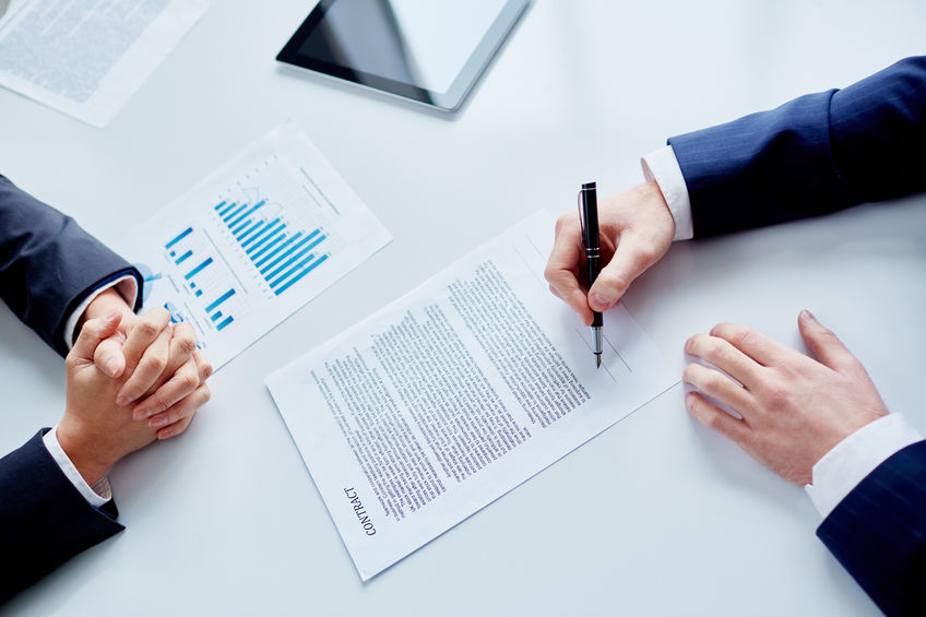 7 Ways to Get the Most Value from Your Managed IT Services Contract - Featured Image