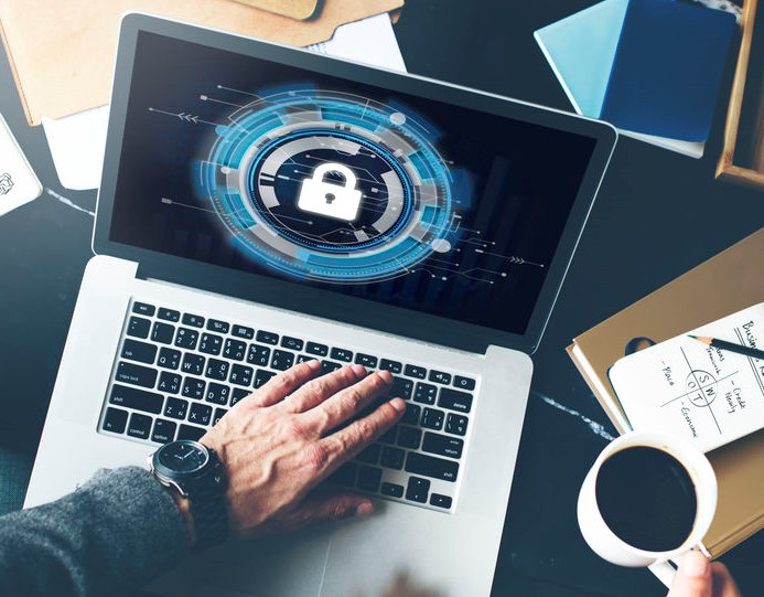 Protecting Your Business Using Managed IT Security Services - Featured Image