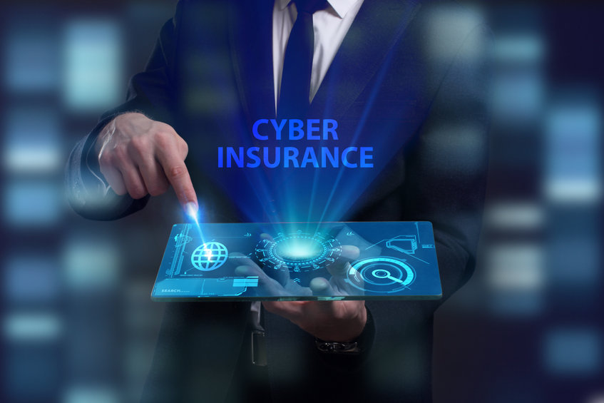 Why Your SMB Needs Cyber Insurance [+Statistics] - Featured Image