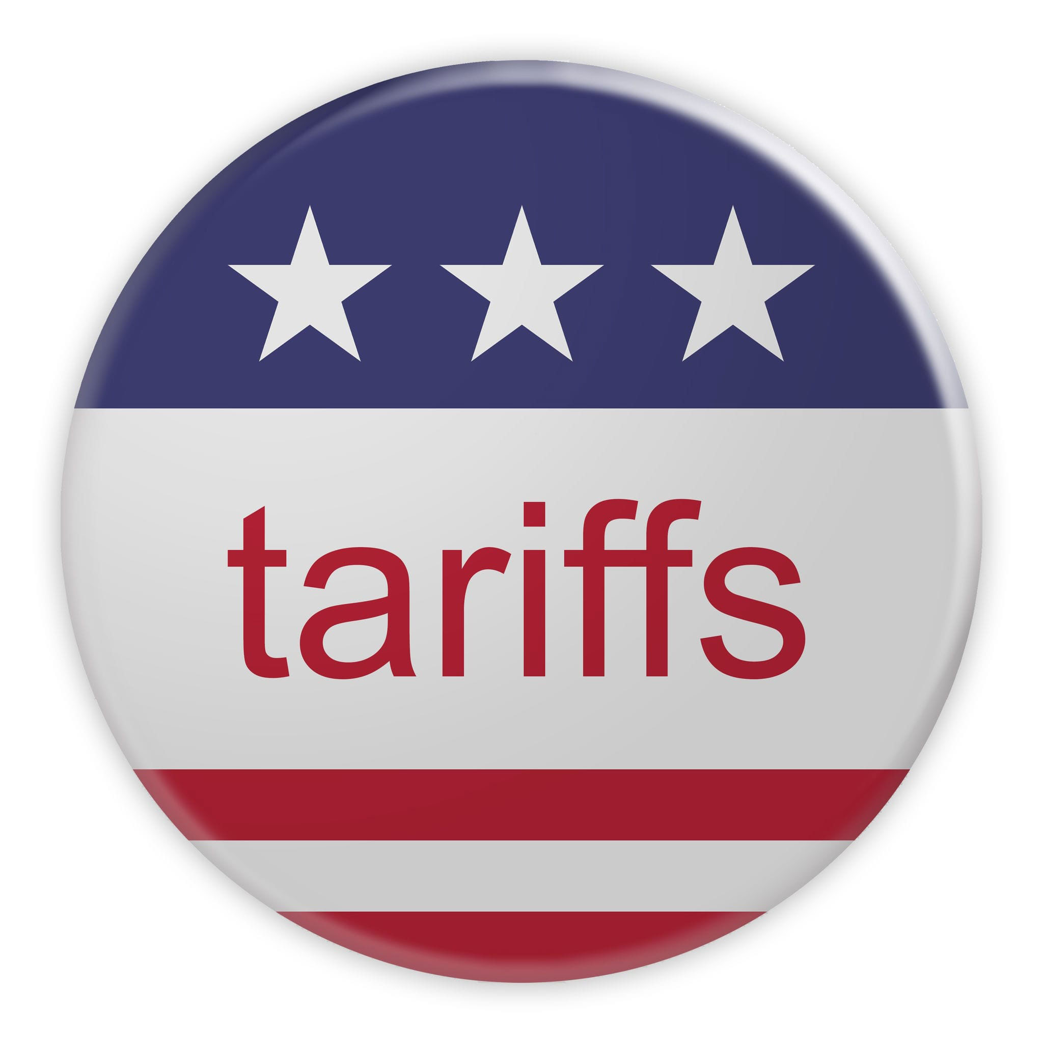 Prices increasing on technology equipment with new tariffs in place - Featured Image