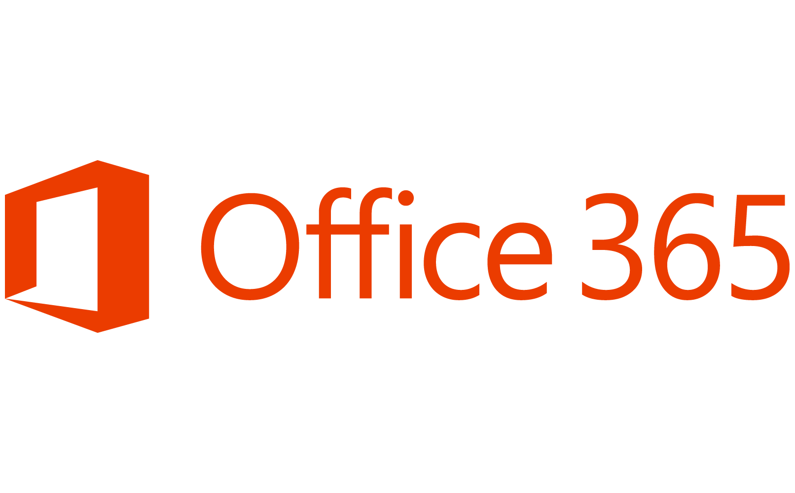 Office 365 Migration - Featured Image