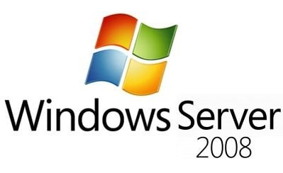 Windows Server 2008 end of support - Featured Image