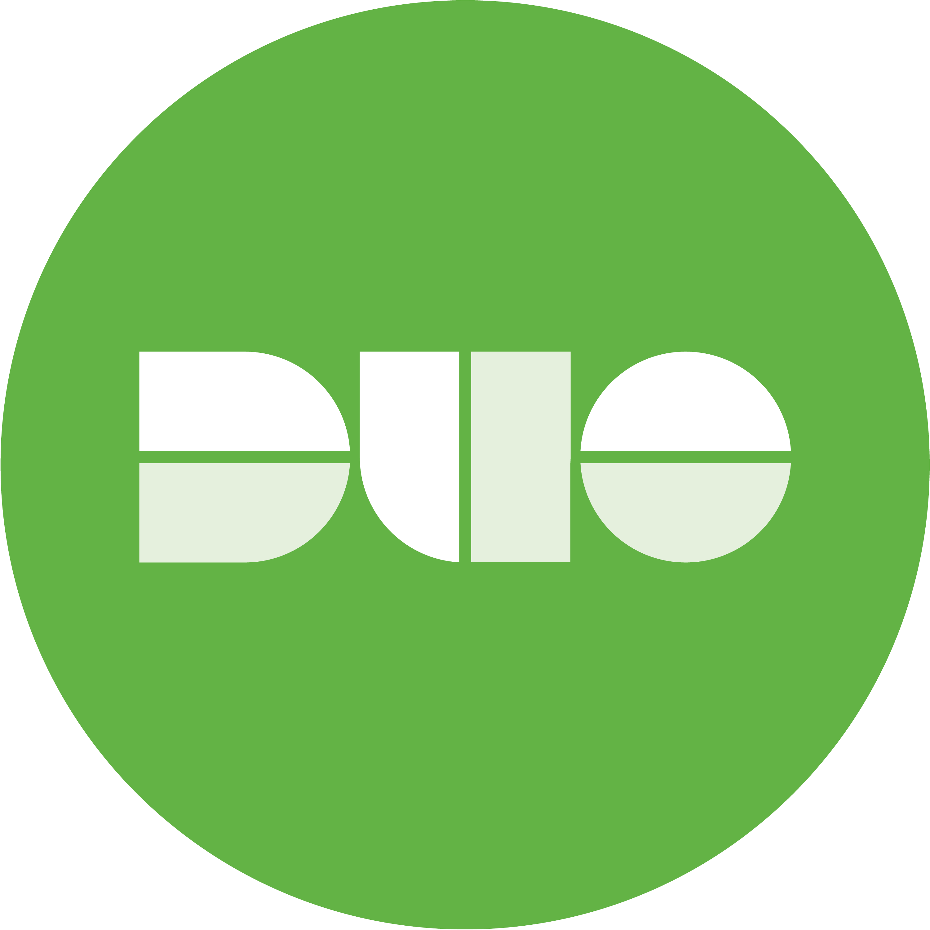Keeping your systems safe with Duo multifactor authentication - Featured Image