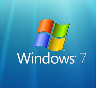 End of life for Windows 7 - Featured Image