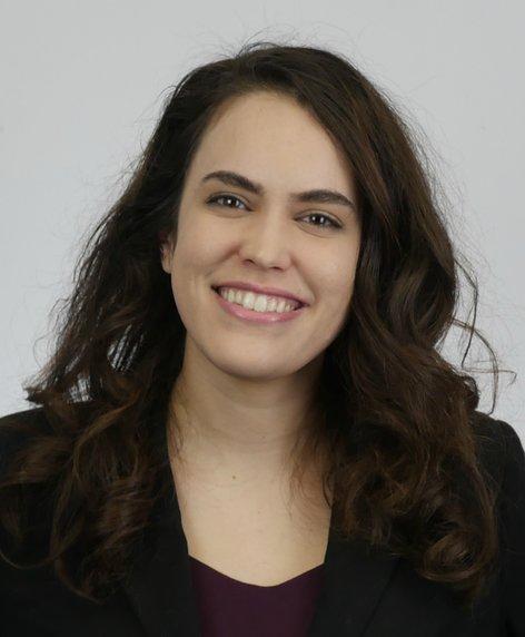 Alyssa Sisco