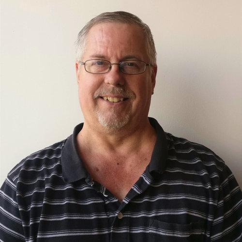 Bob Tingwald