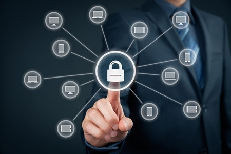 New network security basics for Omaha businesses - Featured Image