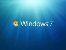Windows 7 tips, tweaks, & secrets - Featured Image
