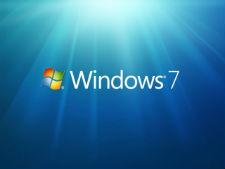 Windows 7 tips, tweaks, & secrets - Featured Image