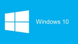 Should I upgrade my business to Windows 10? - Featured Image