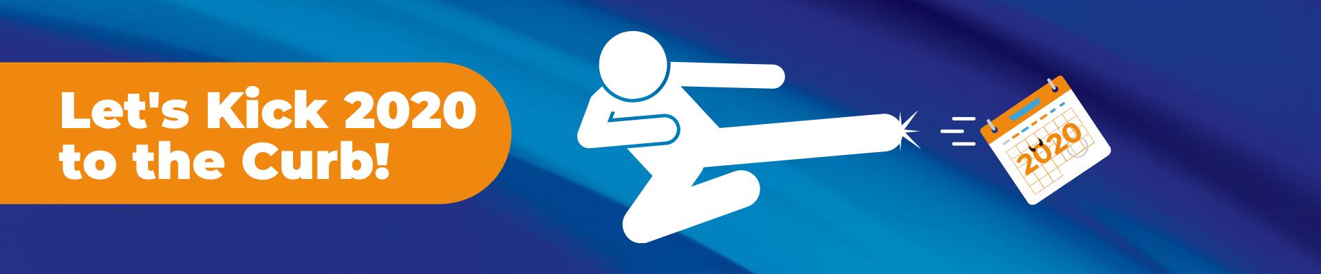 Copy of Webinar Header Graphic - Kick 2020