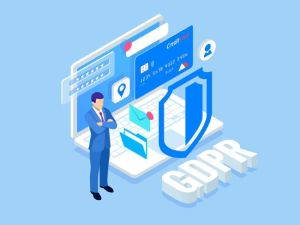 Data Privacy & Cyber Security Legislation: The Policies to Know - Featured Image