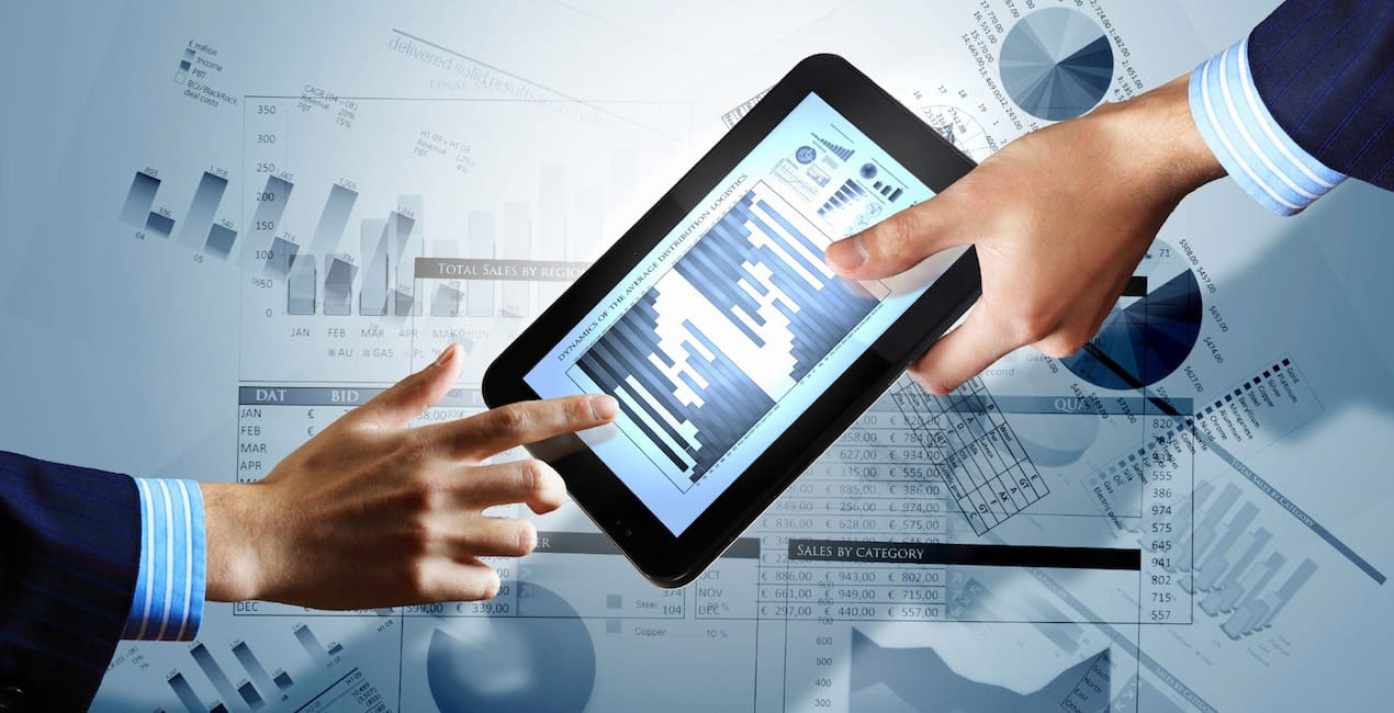 Top 5 technology trends for Omaha small business - Featured Image