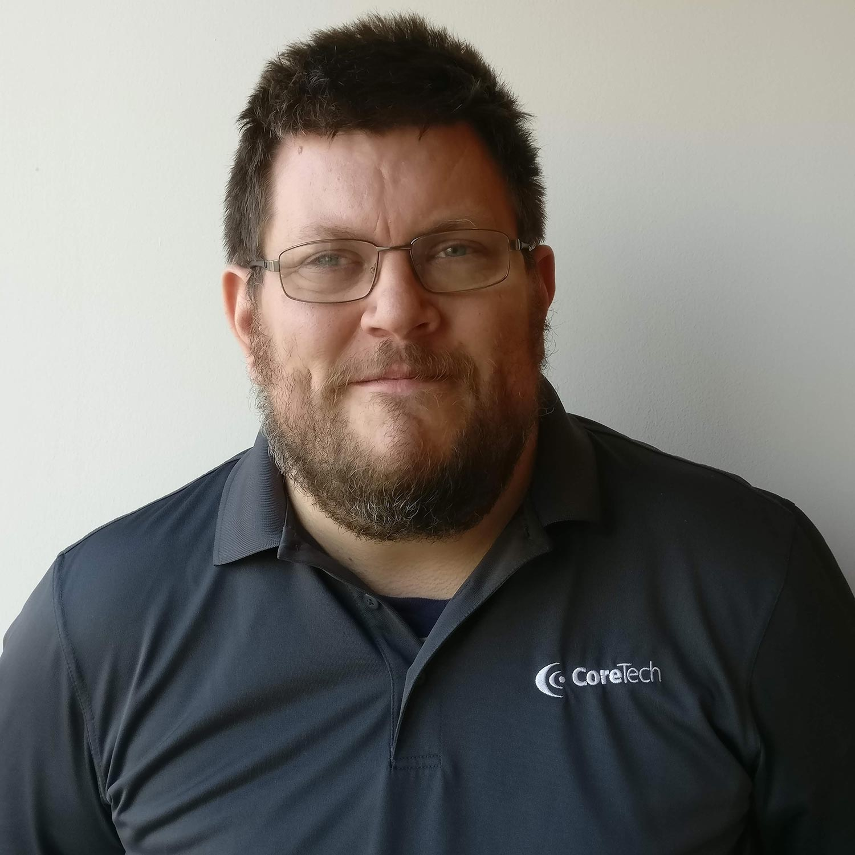 Galen Winkler