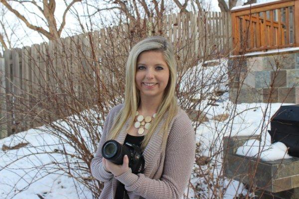 Meet the team: Lauren Hunter - Featured Image