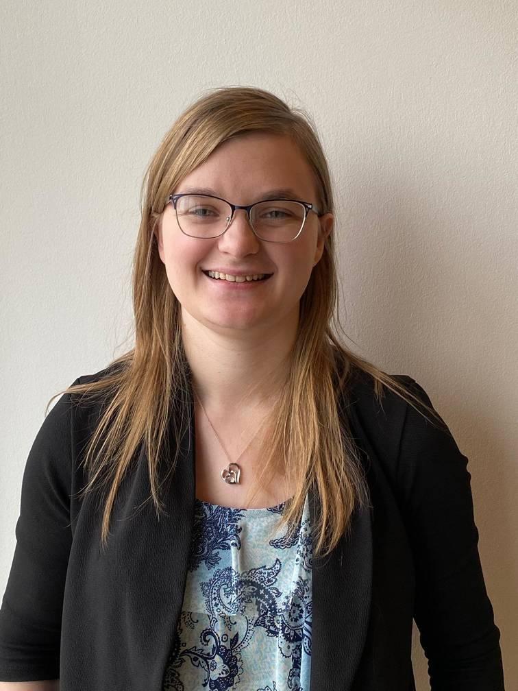 Kaitlin Schneider