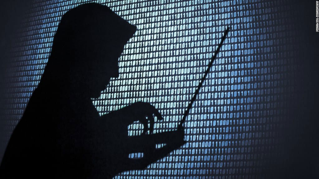 How to outsmart hackers - Featured Image