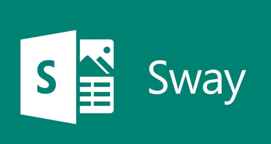 5 Ways Sway Hits the Refresh Button on Making Presentations - Featured Image