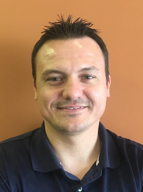 Meet the team: Tim Albertus - Featured Image