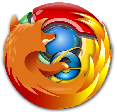 Top 3 internet browsers for your business - Featured Image