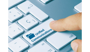 Unified Communications: A Story - Featured Image