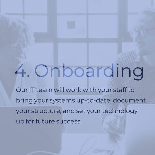 Four..Onboarding.jpg
