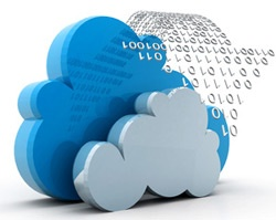 Should your business be in the cloud? - Featured Image